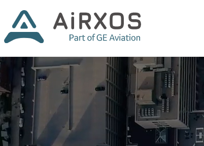 """AirXOS to stop operations in February"" – sUAS News"