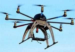 India: Uttarakhand State trial drones to deliver Covid-19 vaccine
