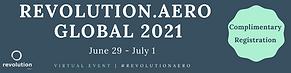 REVOLUTION AERO GLOBAL 2021.png