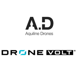 Fast expanding AquilineDrones signs yet another contract this time an exclusive deal with Drone Volt