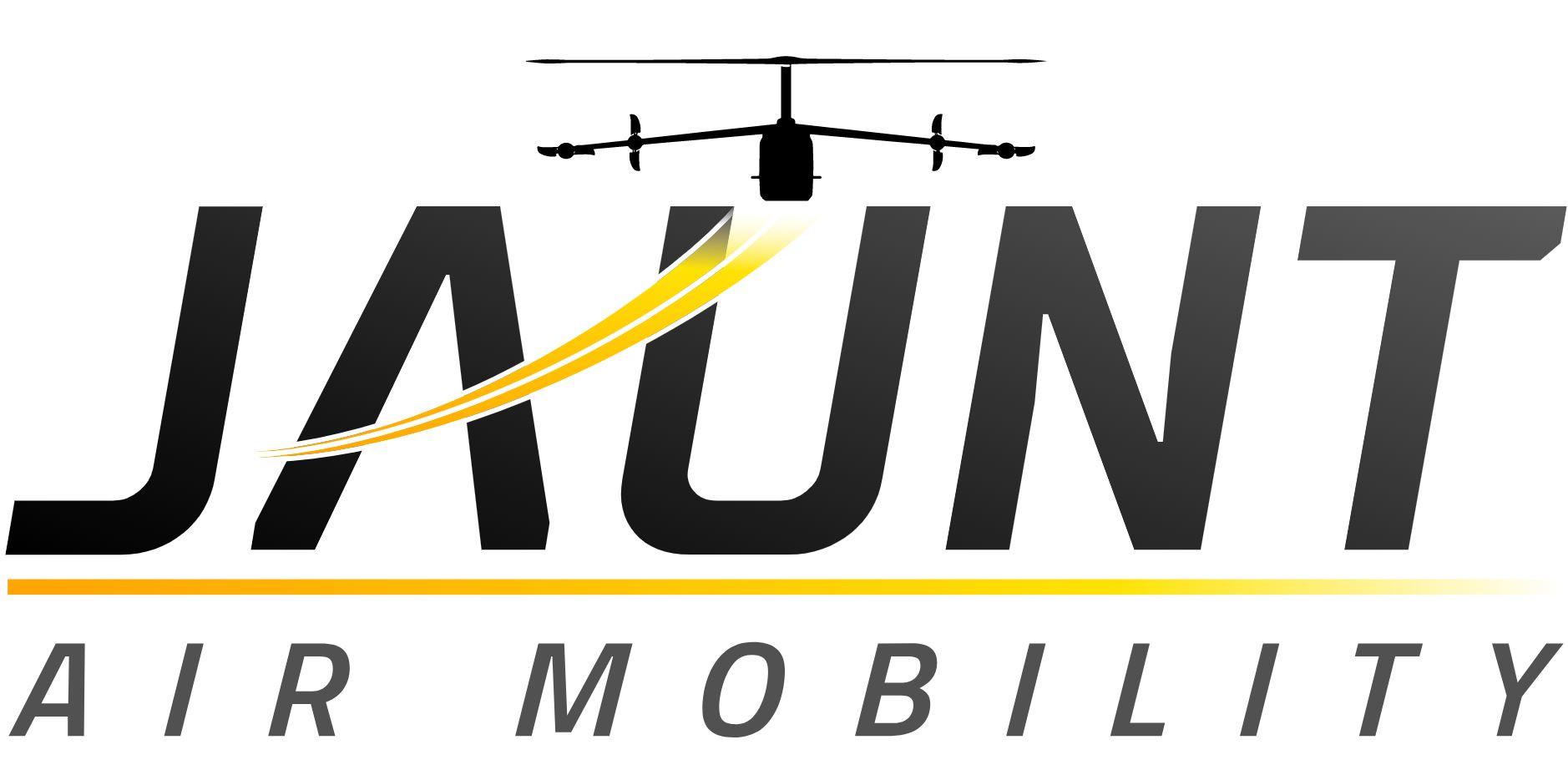 jaunt air mobility logo.JPG