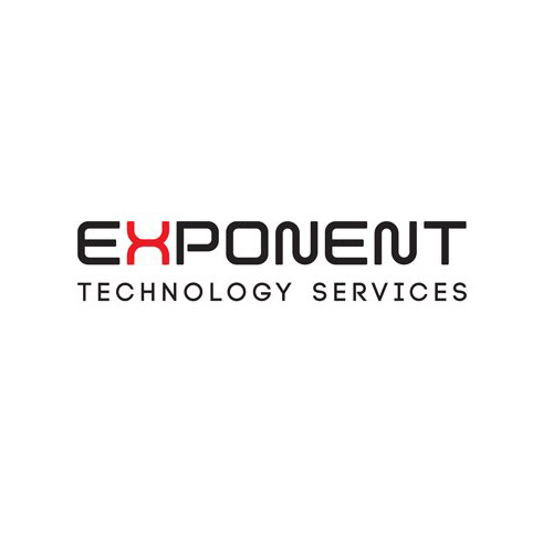 Exponent-1 TO USE.jpg