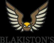 logo-blakistons.png.webp