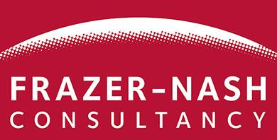 frazer nash consultancy logo.jpg