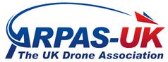 ARPAS - UK