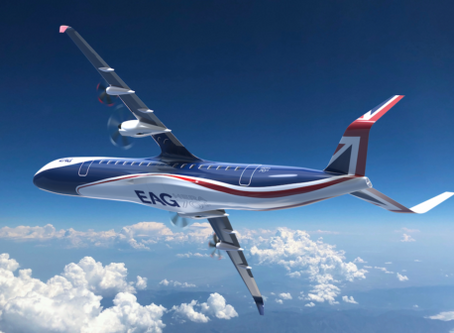 TT Electronics receives UKP620,00 grant for advancing electric aircraft technologies