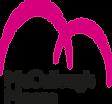 HD0016 - Mccullough Moore logo (pink M b