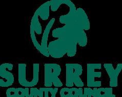 1200px-Surrey_County_Council.svg.png