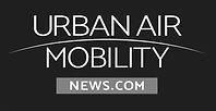 Urban Air Mobility News Logo to Use.JPG