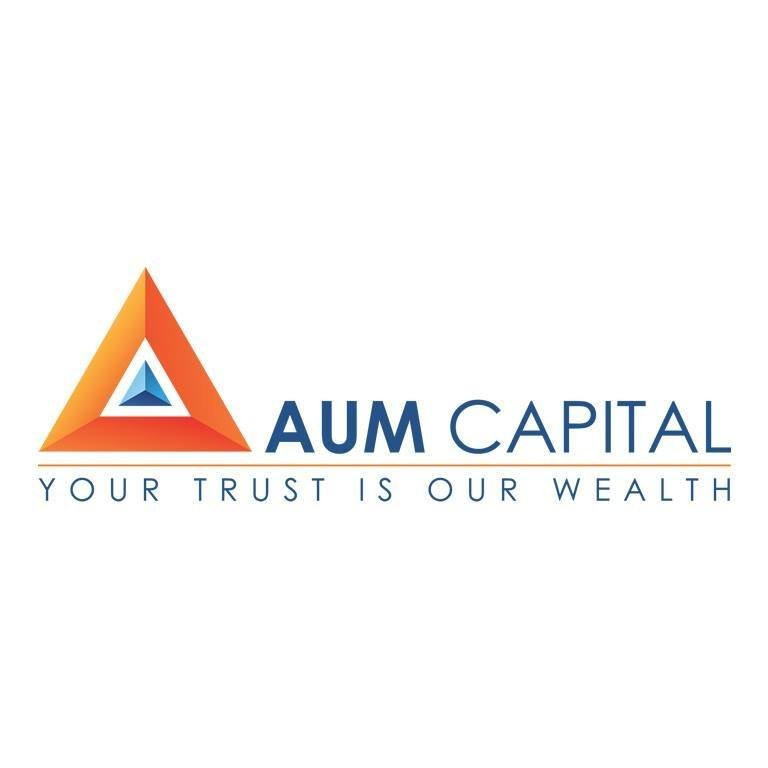 AUM Capital.jpg