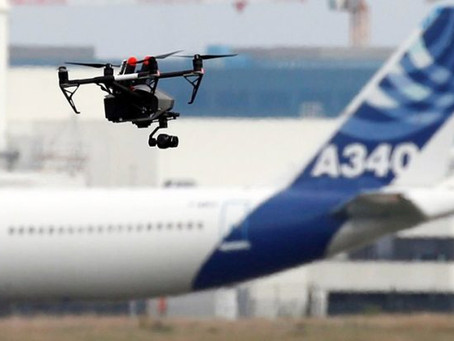 US pilot association warns against imposing requirements on airspace users to add more equipment