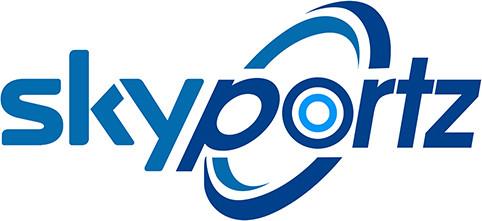 skyportz-logo.jpg