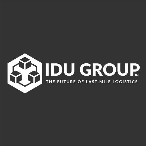 IDU-Logo-Cropped.jpg