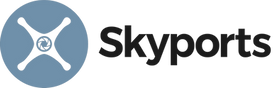 Skyports-Logo-Blue-2.png