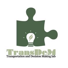 transdem_new_logo.png