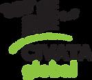 HD0403 - CIVATA global - logo.png