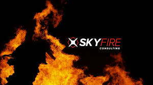 "U.S. Skyfire Consulting launches drone first responder ""to increase fire personnel and community saf"