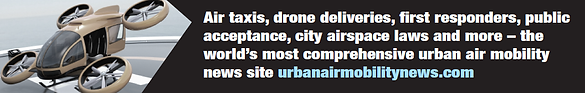 New Unmanned Airspace Banner Ad.png