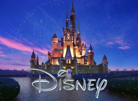 Post Covid-19: Disney looks to rediscover its charm and magic by using drones for new visual...