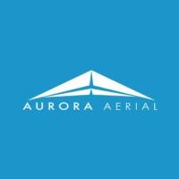 aurora aerial inc logo.jfif