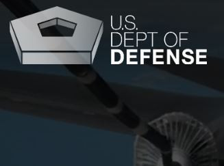 US defence department updates pre-solicitation notice relating to ongoing counter sUAS procurement