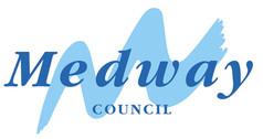 MEDWAY COUNCIL.JPG
