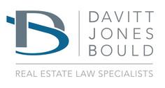 DJB Logo - Hi Res - faint sub-text.jpg
