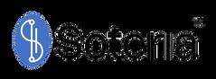 Soteria Logo - No Background.png