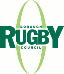 Rugby_Borough_Council.png