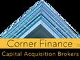 Corner Finance LLC.png