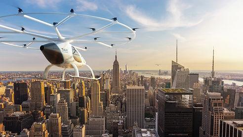 Altitude-Angel-GOF-Volocopter.jpg
