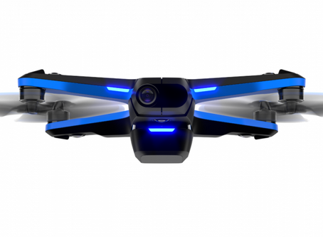 EagleView, Skydio co-operate on autonomous drone technology for improved property inspections
