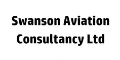 swanson aviation.jpg