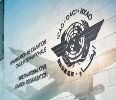ICAO issues model UAS regulations Part 101, Part 102 and Part 149