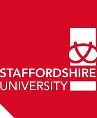 Staffordshire University logo.jpg