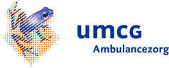 UMCG logo groot.jpg