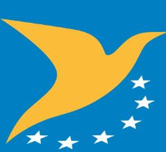 European drone strike research secures EUR1.8 million Horizon 2020 grant