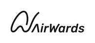 airwards logo to use.png