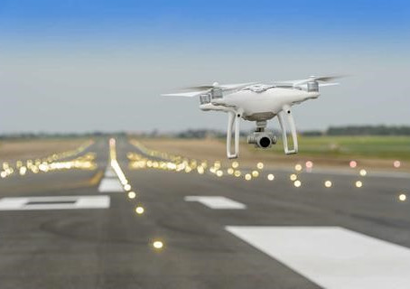 EUROCAE expands participation in counter UAS working group WG-115