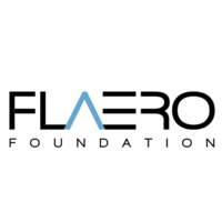 flaero foundation 1519883021728.png
