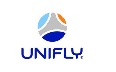 Solita and Unifly join forces to secure and advance international drone airspace