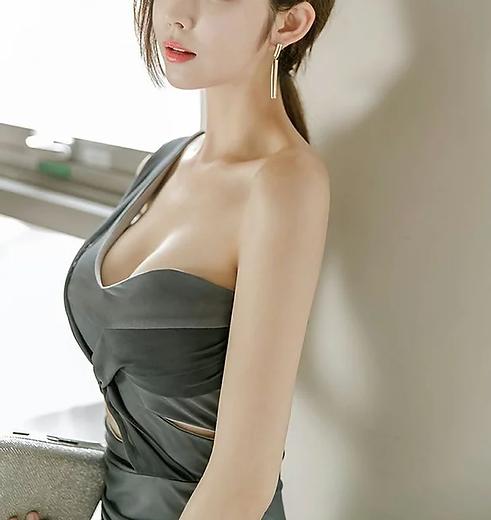 서울출장타이마사지.webp