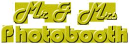MrMrs-Logo.png