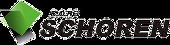 Gymnasium B.O.RG Dornbirn Schoren Dornbirn Oberstufe Unterstufe, Kunst, Musik, Naturwissenschaften, Iformationstechnologie und Medien, iPads, Laptop, Dornbirn