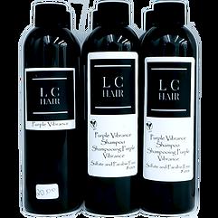 lchair shampoo.png