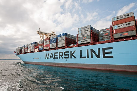 maersk-line-ship-2.jpg