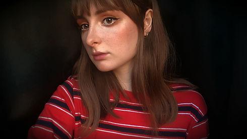Image of Lauren von Arni