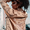 Thumbnail: Santana Denim Design Jacket