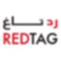 Red-Tag-dubai-uae-sale-offers.png