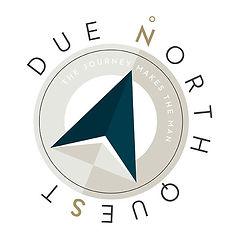 DNQLogo-Web.jpg